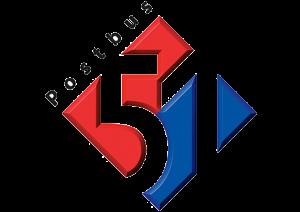 1postbus51